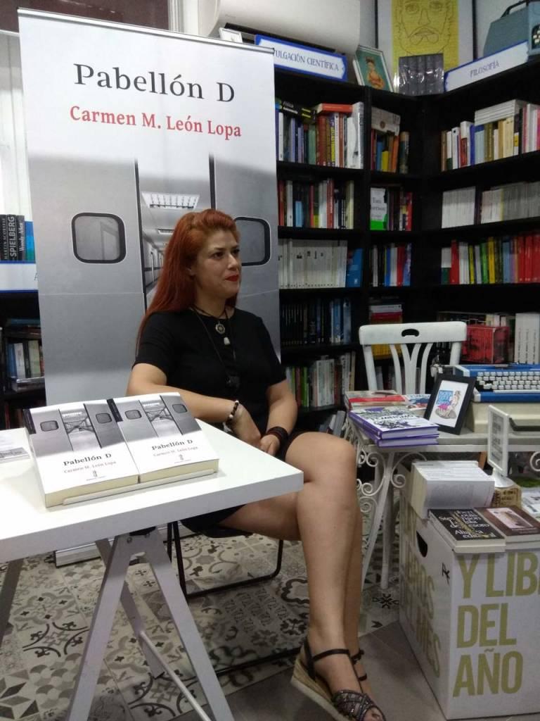 Pabellón-D-Carmen-León-Lopa-Botica-de-Lectores-02.jpg