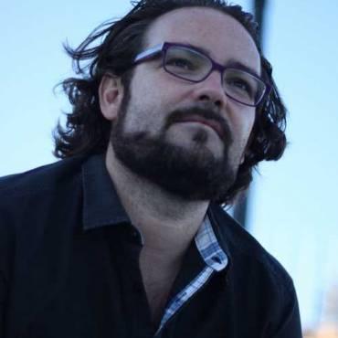 José María García Linares