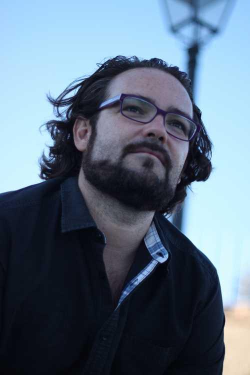 Palabra-iluminada-José-María-García-Linares-300ppp-Copiar.jpg