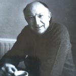 Manuel Montalvo