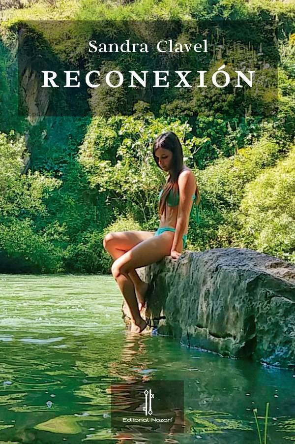 Reconexión - Sandral Clavel