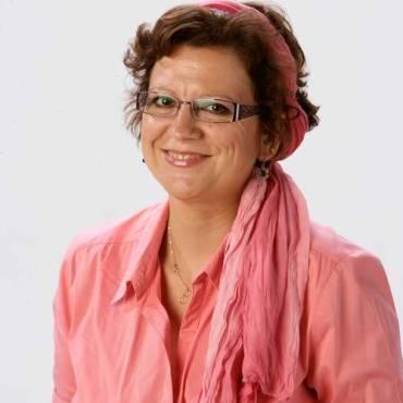 Susana R. Miguélez