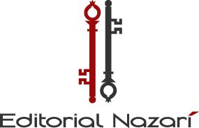 logo-sito.jpg