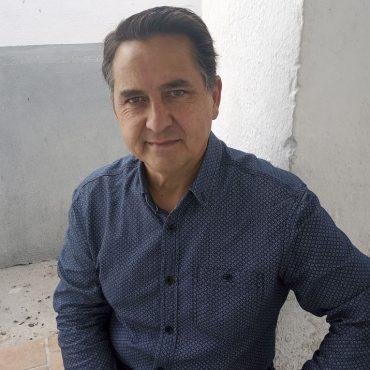 Miguel Ángel Hita Padial