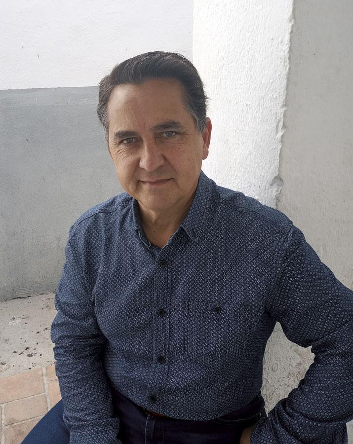Póker-de-Ases-Miguel-Ángel-Hita-Padial-72ppp.jpg