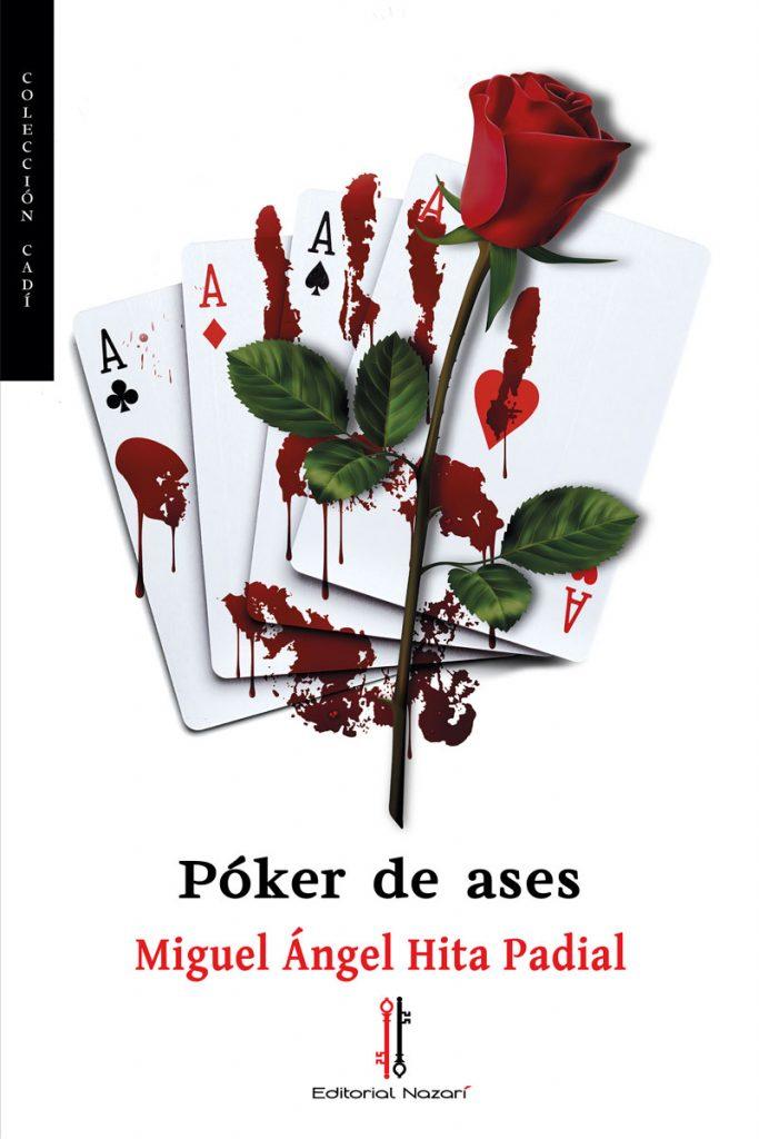 Póker-de-Ases-Portada-72ppp.jpg