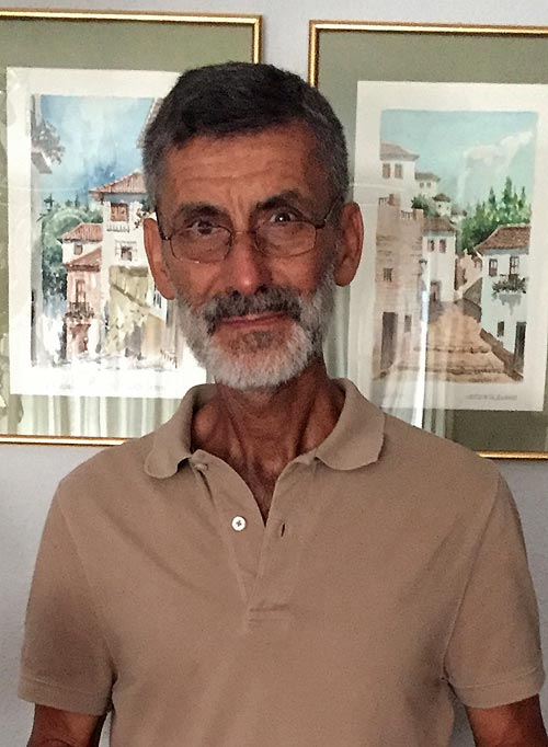 Bernardo-F.-Delgado.jpg