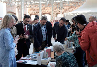 Consuelo-de-la-Torre-en-la-II-Feria-del-Libro-Hispanoárabe-Madrid-04.jpg