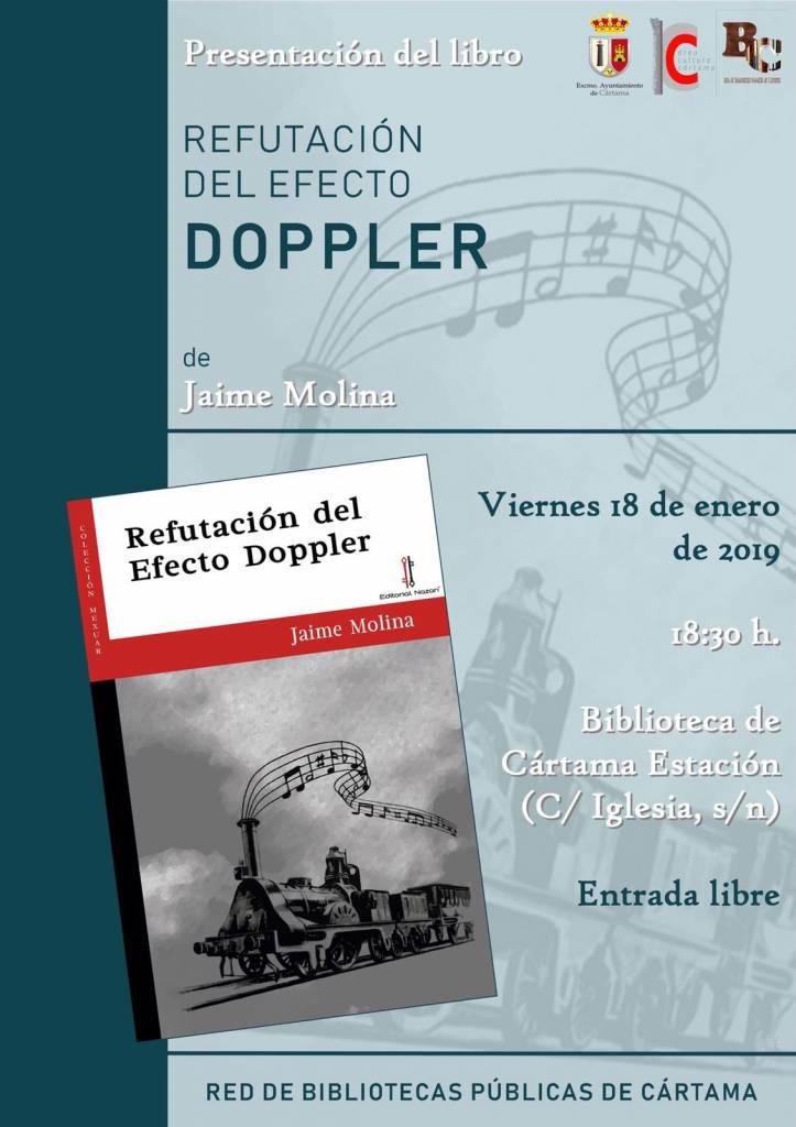 Efecto-Doppler-Invitación-2019-01-18.jpg