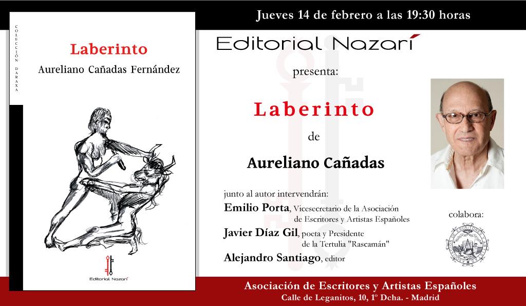 Laberinto-Invitación-2019-02-14.jpg