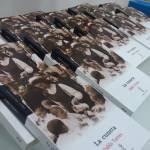 La cuneta - Pablo Torres - Biblioteca Villaespesa 01