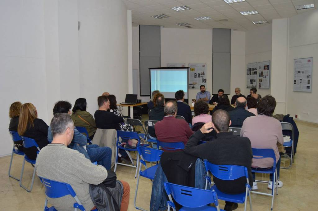 La-cuneta-Pablo-Torres-Biblioteca-Villaespesa-04.jpg