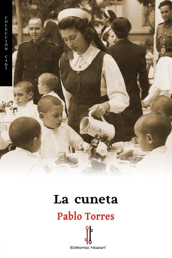 La-cuneta-Portada-72ppp.jpg