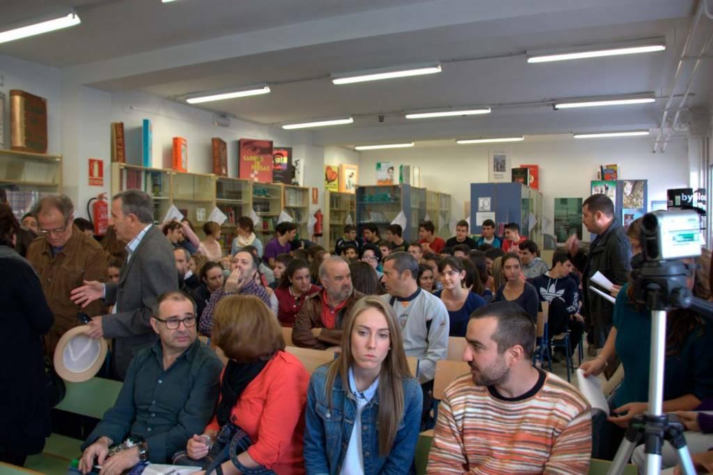 ngel-Olgoso-Biblioteca-02.jpg