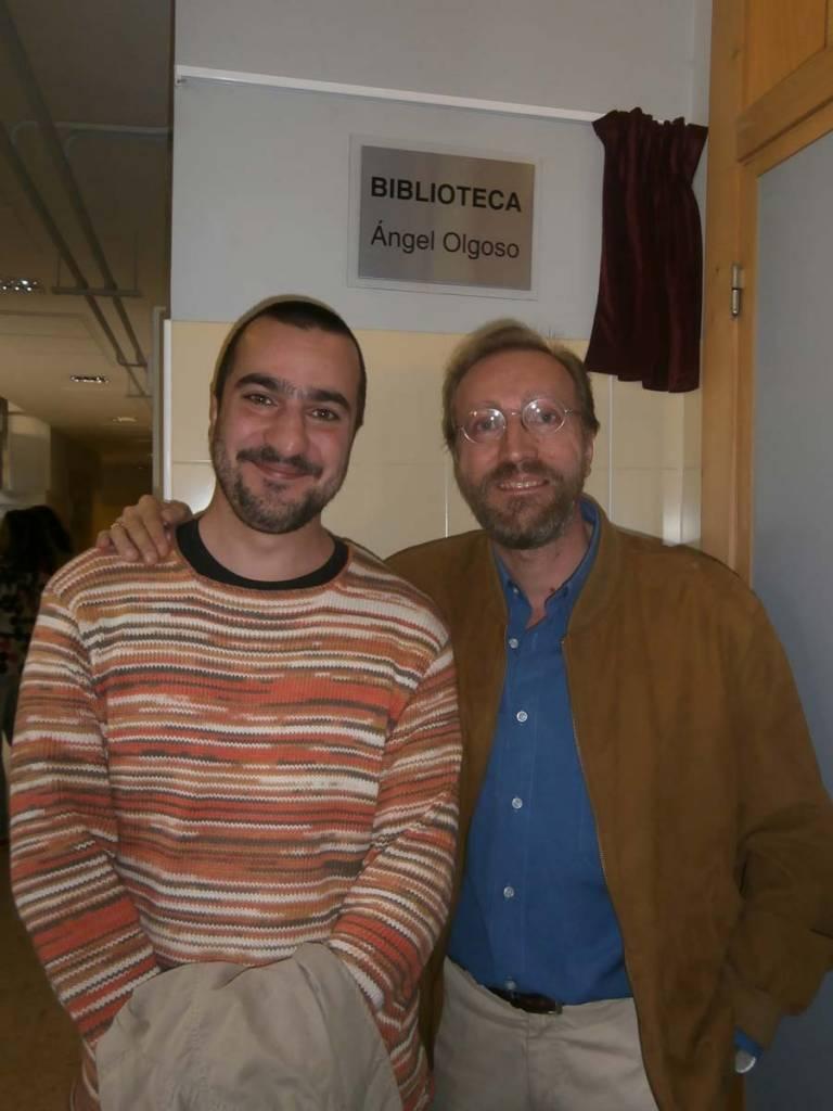 ngel-Olgoso-Biblioteca-05.jpg