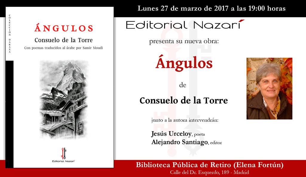 ngulos-invitación-Madrid-27-03-2017.jpg