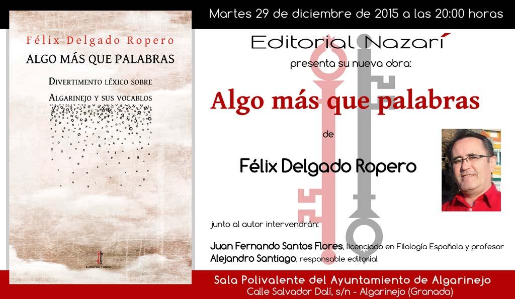 Algo-más-que-palabras-invitación-Algarinejo-29-12-2015.jpg