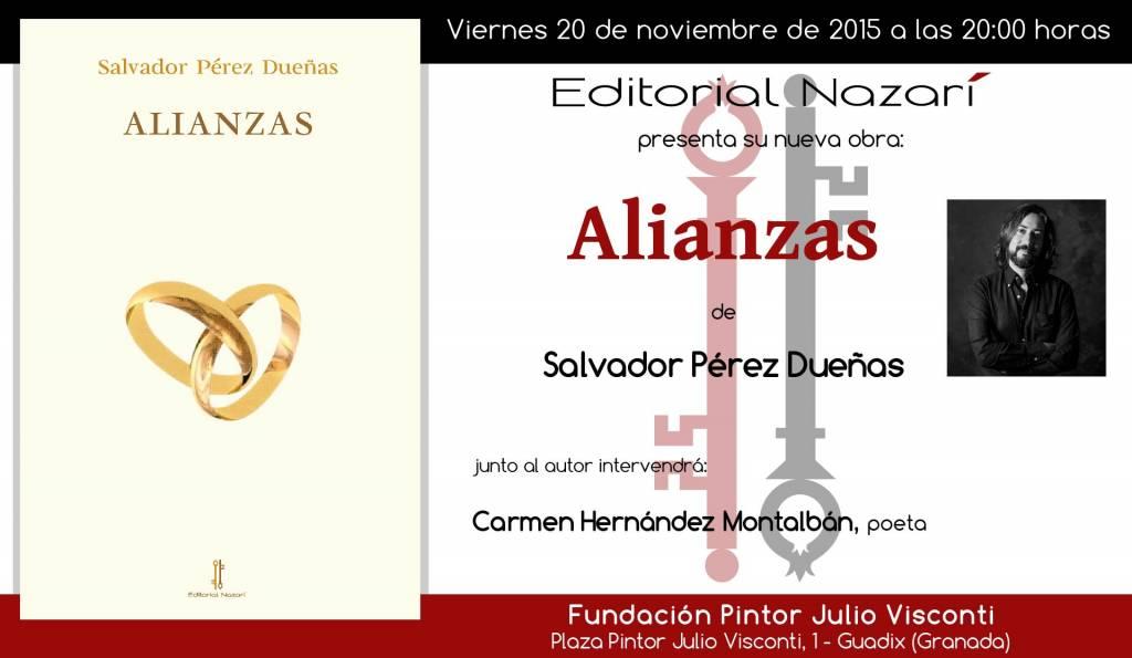 Alianzas-invitación-Guadix.jpg