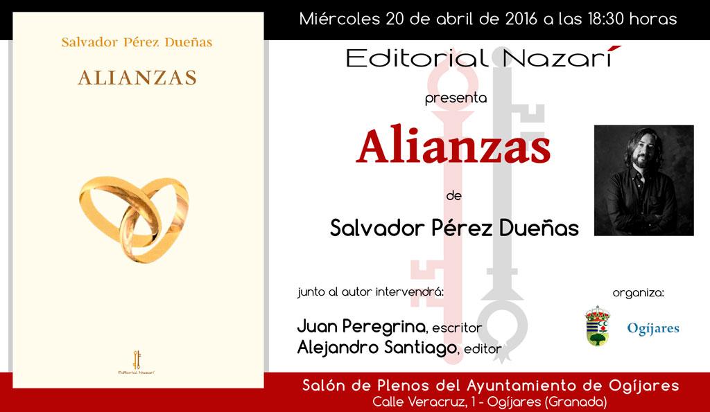 Alianzas-invitación-Ogíjares-15-04-2016.jpg