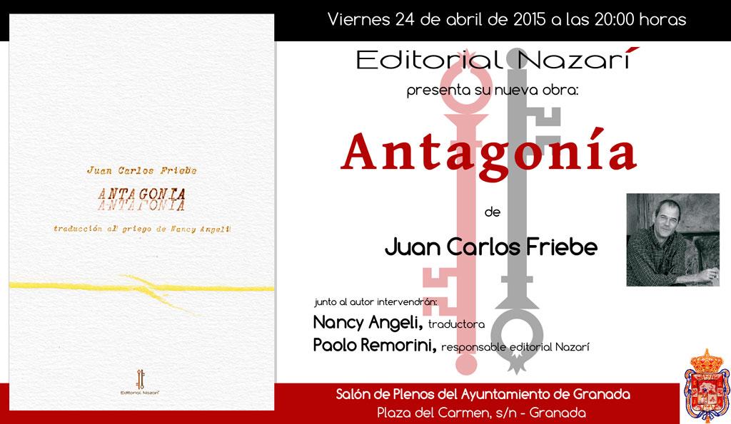 Antagonía-invitación-Granada-24-04-2015.jpg