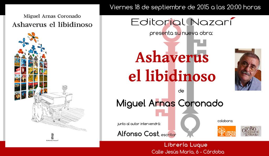 Ashaverus-el-libidinoso-invitación-Córdoba.jpg
