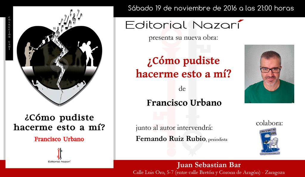 Cómo-pudiste-hacerme-esto-a-mí-invitación-Zaragoza-19-11-2016.jpg