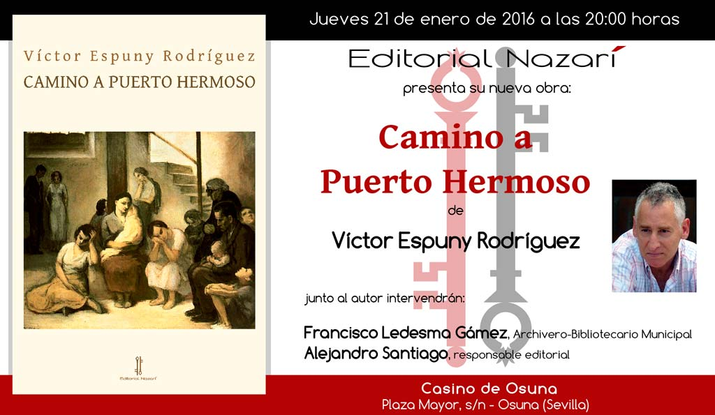 Camino-a-Puerto-Hermoso-invitación-Osuna-21-01-2016.jpg