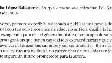 Cecilia-López-Ballesteros-Alhucema-1024x452.jpg