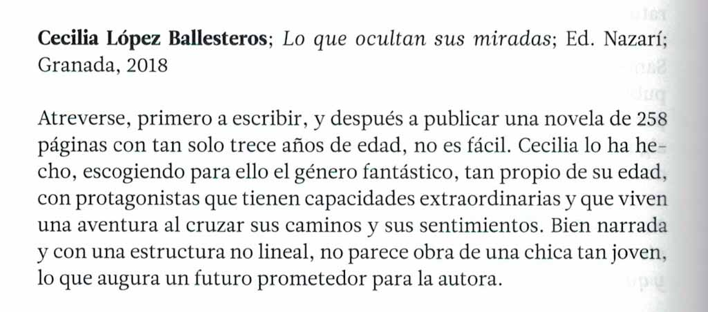 Cecilia-López-Ballesteros-Alhucema.jpg