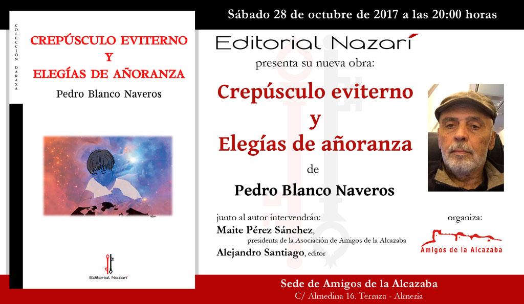 Crepúsculo-eviterno-invitación-Almería-28-10-2017.jpg