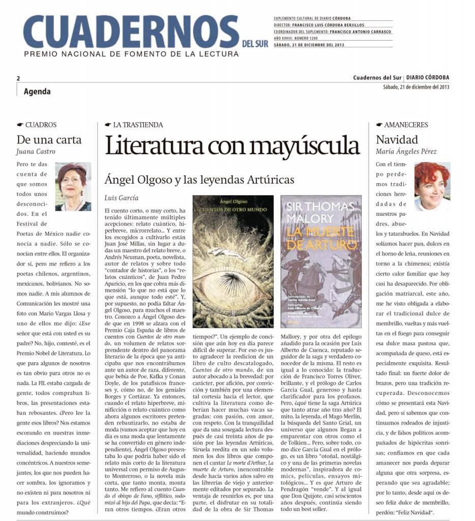 Cuadernos_del_Sur_21-12-2013.jpg
