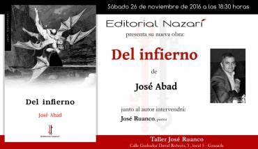 'Del infierno' en Granada