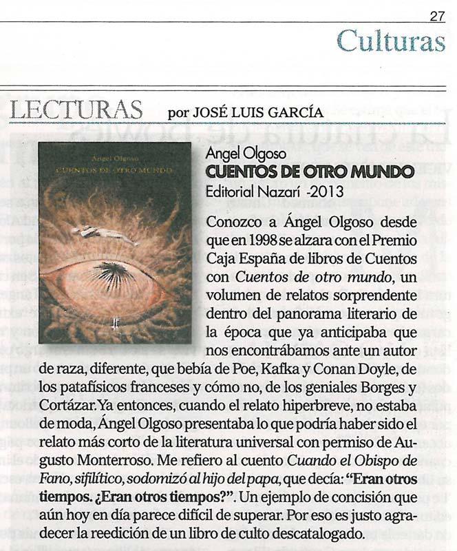 Diario_Crdoba_21-12-2013.jpg