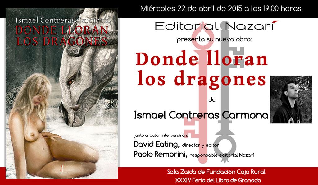 Donde-lloran-los-dragones-invitación-Granada-22-04-2015.jpg