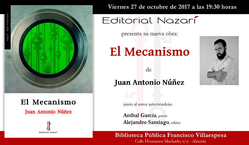 El-Mecanismo-invitación-Almería-27-10-2017.jpg