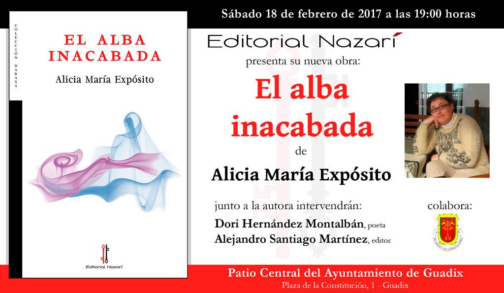 El-alba-inacabada-invitación-Guadix-18-02-2017.jpg