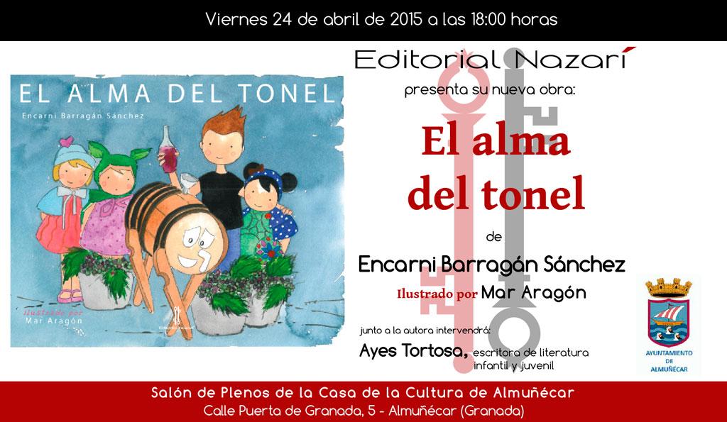 El-alma-del-tonel-invitación-Almuñécar-24-04-2015.jpg