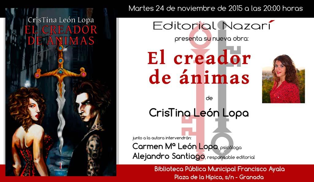 El-creador-de-ánimas-invitación-Granada-24-11-2015.jpg