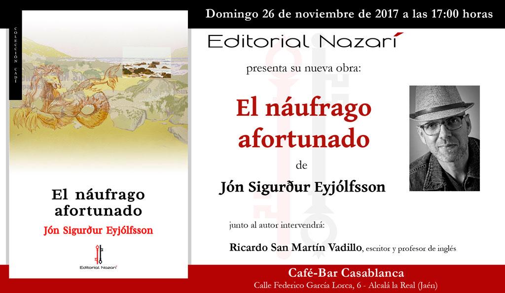 El-náufrago-afortunado-invitación-Alcalá-26-11-2017.jpg