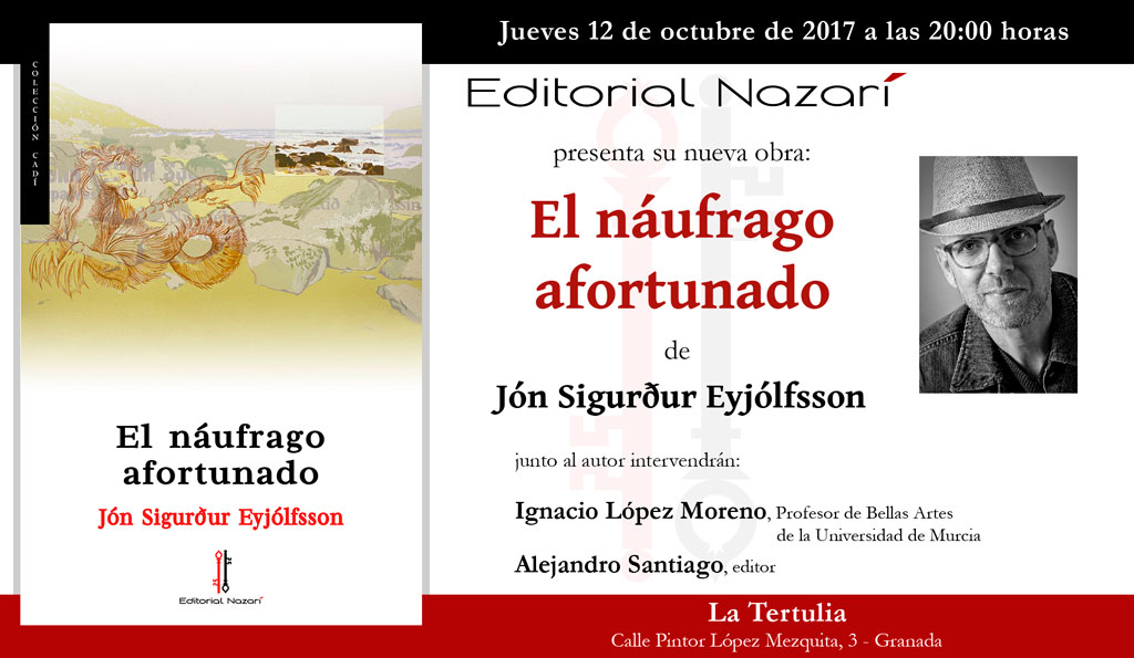 El-náufrago-afortunado-invitación-Granada-12-10-2017.jpg