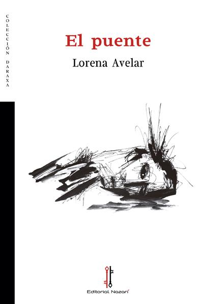 El puente - Lorena Avelar