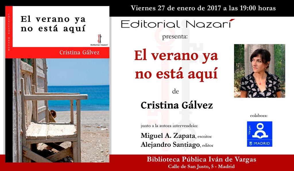 El-verano-ya-no-está-aquí-invitación-Madrid-27-01-2017.jpg