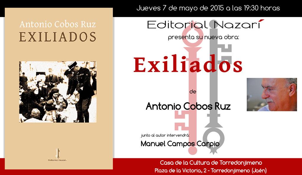 Exiliados-invitación-Torredonjimeno-07-05-2015.jpg