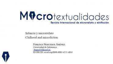 Félix-Terrones-en-Microtextualidades.png
