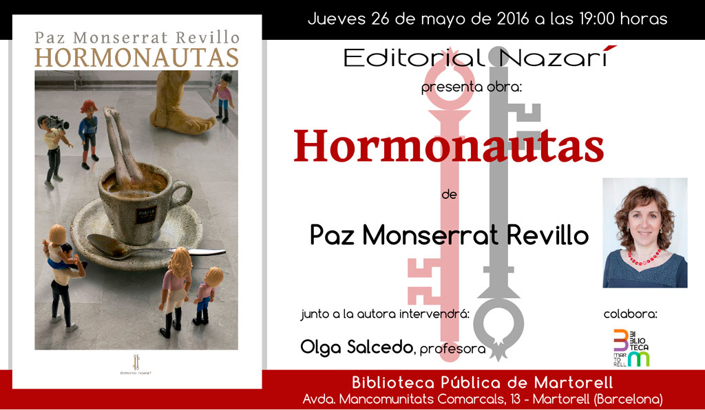 Hormonautas-invitación-Martorell-26-05-2016.jpg