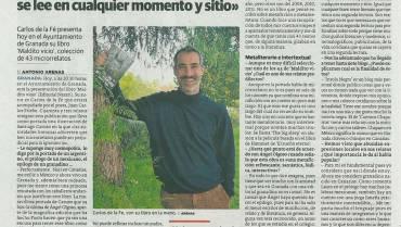 Ideal_Carlos_de_la_F_15-11-2013-300x240.jpg