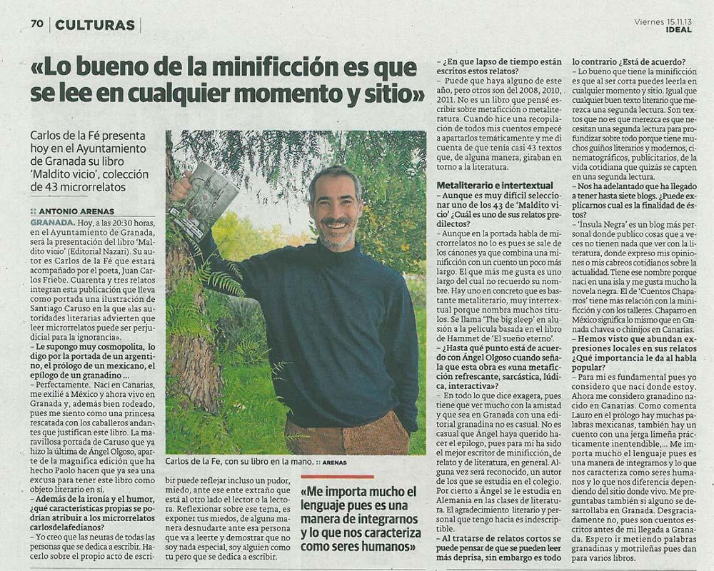 Ideal_Carlos_de_la_F_15-11-2013.jpg