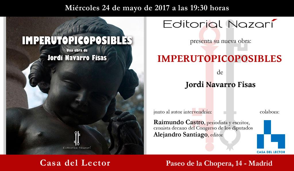 Imperutopicoposibles-invitación-Madrid-24-05-2017.jpg
