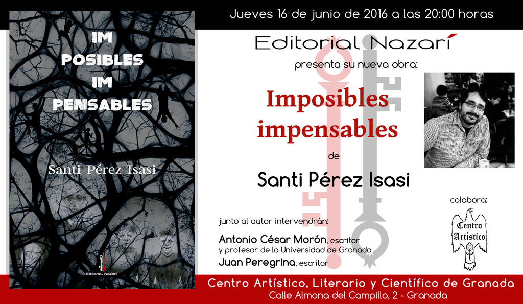Imposibles-impensables-invitación-Granada-16-06-2016.jpg
