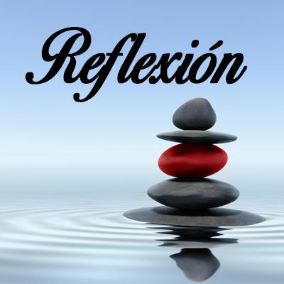 Incontri-Reflexión.jpg